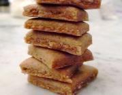 Pastissets sense gluten_SanFranAnnie_Flickr