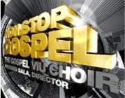 Cartell Non Stop Gospel