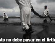 Imatge: Greenpeace