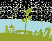 Logo Global Eco Forum 2013