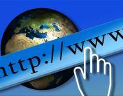 Font:http://pixabay.com/en/http-www-digital-computer-science-368146/