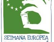 Setmana Europea de la Prevenció de Residus
