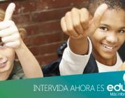 Imatge: Intervida - Educo