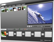 Editors de vídeo en línia