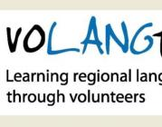 Network to Promote Linguistic Diversity, NPLD