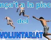 EEV2014- Curs d'iniciació al Voluntariat