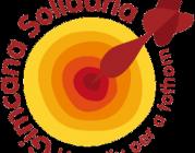 Logo Gimcana Solidària. Font: Fundesplai
