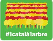 1Català1Arbre