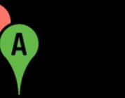 Logotip de la campanya.