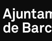 Barcelona, Ajuntament de Barcelona, Femarec, Projectes Socials