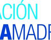 III Convocatòria Anual d'Ajudes a Projectes d'Acció Social