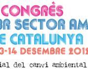 1er Congrés del Tercer Sector Ambiental