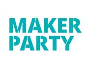 Maker Party Barcelona