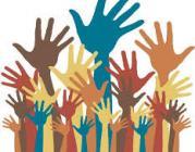 El CAB es posiciona al voltant de l'Avantprojecte de Llei de Voluntariat