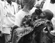 Ciutats sense Fronteres de MSF