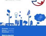 eco-union ofereix un curs sobre els reptes de la cimera Rio+20