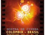 Cartell de la vuitena edició de les Jornades de sensibilització Diàspora 2011