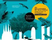 Cartell de la Mostra d'Iniciatives per la Biodiversitat