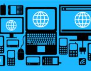 Curs sobre la Neutralitat de la xarxa