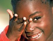 Imatge Coordinadora de ONGD