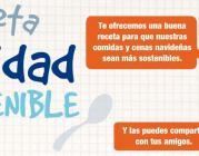 Imatge de la campanya