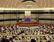 Una assemblea parlamentària a Nacions Unides per una democràcia supranacional