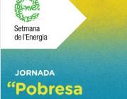 Jornada tècnica sobre pobresa energètica