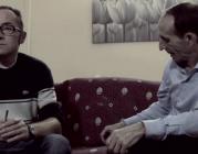 """Fotograma del documental """"Piso compartido"""""""