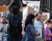 Protesta veïnal