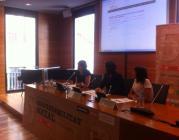 Es presenta l'Oficina del Voluntariat Corporatiu de Barcelona