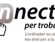 Logotip del programa Connecta't