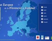 Setmana Europea de Prevenció de Residus 2012