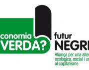 Aliança Economia verda? Futur Negre!