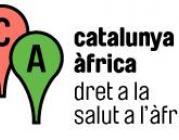 Catalunya Àfrica
