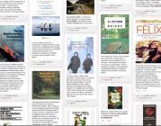 Recomanacions de temàtica ambiental per a Sant Jordi