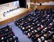 Seminari sobre l'avantprojecte de Llei de Subvencions (Font: PTS)