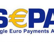 Logo de SEPA