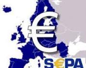 Imatge zona euro i SEPA