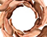 Mans en rotllana. Font: microjuris.com