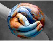 Imatge món
