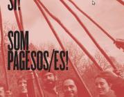 Escola de Pagesia i Activitat Pastoral de Catalunya