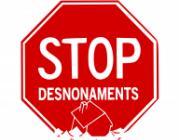 Campanya contra els desnonaments