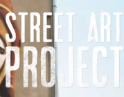 Google Street Art Project, l'art urbà a la xarxa!