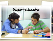 Tasques que realitza Adsis: prevenció, suport educatiu i inserció laboral