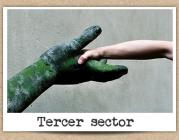 Tercer Sector