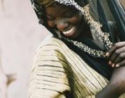 Tontina africana