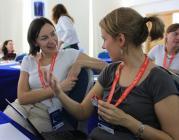 Conferència anual dels telecentres europeus