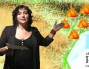 Imatge d'un vídeo de la campanya Mistos Electorals