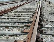 Vies de tren (foto: flickr (Rafa Moreno Sanchis (Alzira)