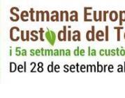 La primera edició europea, la cinquena als Països Catalans